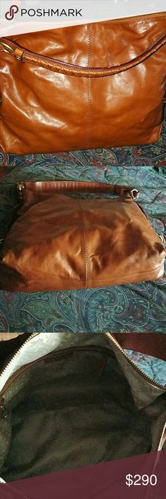 Handbag Shoulder bag Cole Haan Bags Shoulder Bags