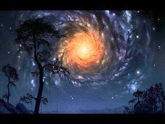 Universe! Here I am! Univerzum! Itt vagyok!