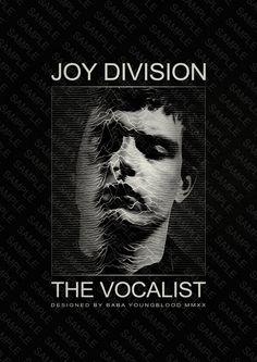 (20) Nik D (@nikidoog) / Twitter Joy Division, Punk Rock, Dark Wave, Ian Curtis, Unknown Pleasures, 60s Music, Sam Sam, Funny Tattoos, Post Punk