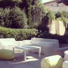 Nun Assisi Relais  Museum #5stars #SPA #luxury...