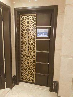 Hollow Core Interior Doors | Interior Half Door | Interior Wood Door Styles 20190414 - April 14 2019 at 07:54PM Pooja Room Door Design, Door Design Interior, Interior Exterior, Interior Doors, Grill Door Design, Door Gate Design, Front Door Design, Wood Front Doors, Wooden Doors