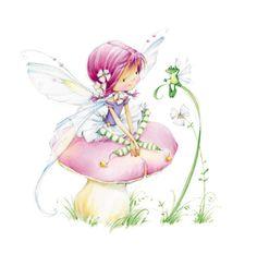 Marina Fedotova - fairy&frog.jpg