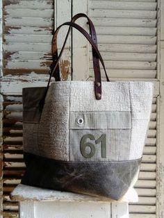 Image of Sac Basic Bag {SBB-34.5}