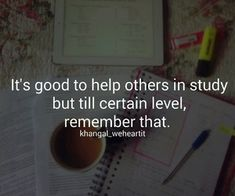 808 images about Study Quotes by KhanGal (Me) 🎓 on We Heart It Exam Motivation, Study Motivation Quotes, Study Quotes, Student Motivation, College Motivation, Powerful Motivational Quotes, Motivational Quotes For Students, Inspirational, Personality Development Quotes
