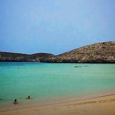 Mi Patio Balneario De Vega Baja Puerto Rico