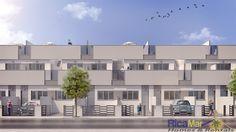 RicaMar Homes Real Estate | Duplex in Lo Pagan