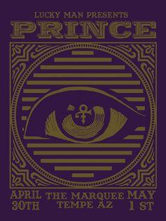 Prince....LIVE 2013