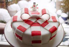 christmas cookies yeni yıl pastası  bilgi ve spariş için  pacempatisserie@gmail.com