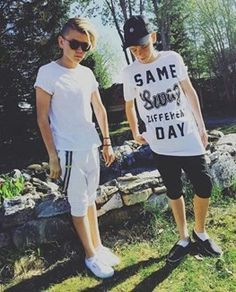 You guys shine more than the sun Marcus Y Martinus, I Go Crazy, Celebs, Celebrities, Great Friends, Hot Boys, Norway, Cool Pictures, Twins