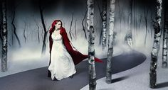 Interflor Fairytales on Behance