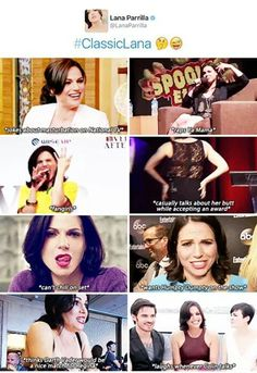 That's our Lana!!! Love her bunches