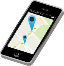 Caring about the customer's anonymity is the main service de geolocalisation-telephone.fr. The mobile phone geolocation is done on servers and there will be no script on your terminal. There is no information exchange done and all the information is managed by the geolocation system such that you receive only the GPS coordinates of the person you want.
