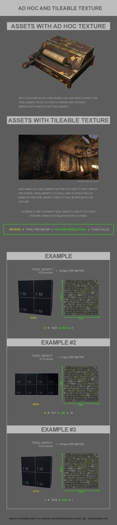 12 best Tutorials - UDK Specific images in 2014 | Game Design, 3D