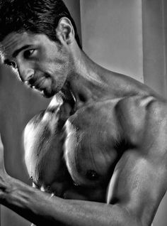 Sidharth Malhotra (born 16 January 1985) is an Indian film actor and former model who appears in Bollywood films. #Hot