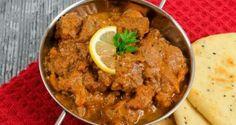 Mangalore Chicken Sukka
