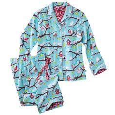 Nick & Nora Pajama Set Only $12 Shipped | Coats, Sexy and Pajama set