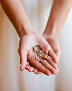 50 great ideas for wedding photos