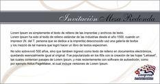 https://flic.kr/p/tLpAaZ | Boceto Diseño Gráfico - 541 | Diseño web y diseño grafico, logotipos, folletos, newsletter,catalogos, revistas y otras acciones de publicidad o marketing, en Alicante.  Más trabajos en la web:http://es-es.facebook.com/people/Quareo-Posicionamiento-En-Buscadores/100000183456429
