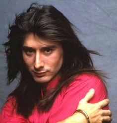 Images search results for Steve Perry Journey from Dogpile. Steve Perry Daughter, Steven Ray, Journey Band, Neal Schon, Judd Nelson, Journey Steve Perry, Band Pictures, The Breakfast Club, Celebs