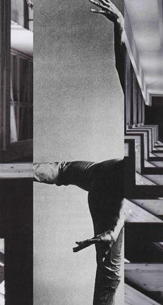 Untitled #5, 2012, C-type print 66.5 x 36.5 cm