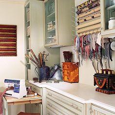 Craft, Sew, or Wrap