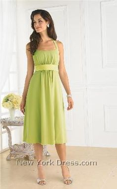 pretty maids 22344  available in other colors