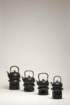 八式燒水壺_時間軸2
