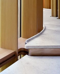 Shim-Sutcliffe Architects -The Integral House