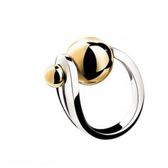 Dinh Van Cartier Estate Jewelry..i really like this