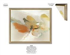 Phoenix Art Group - Details Report