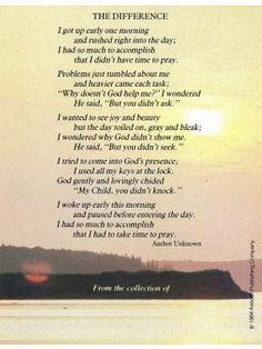 Christian Poems About Women | Inspirational Religious Poems | Poems | Pinterest | Religious ...