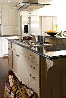 colors for a kitchen 36 best white kitchens images on traditional 5576