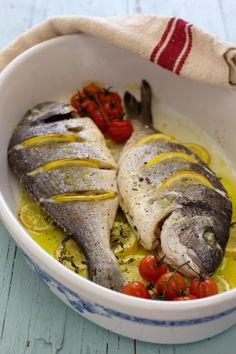 Easy Dinner Recipes, Easy Meals, Confort Food, Portuguese Recipes, Portuguese Food, Salty Foods, Seafood Dinner, Food Goals, Carne