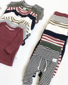 Pants Winter Soft Clothes Kids Baby Boy Girls Outfits Set,kaiCran Long Sleeve Cartoon Hedgehog Plus Velvet Top