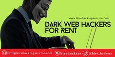 CompititorsHacking,CompititorsWebsiteHacking,CreditRecoverAndFixing,CRMHackingService,CryptocurrencyHacking,DarkWebHackersForRent,DatabaseDumpService,DatabaseHacking, Bank Account, Feelings
