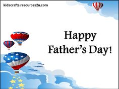 Happy Father's Day cards that are homemade with photographs are especially heartfelt. Description from birthdaychoice.net. I searched for this on bing.com/images Happy Fathers Day Cards, Fathers Day Messages, Fathers Day Quotes, Fathers Day Gifts, Missing You Love, Love You, Father's Day Card Images, Dad In Heaven, Crafts For Kids