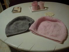 from Crochet Hats collection