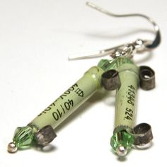 NO Power to Resist  upcycled electronic parts by GeekeryDOO, $22.00