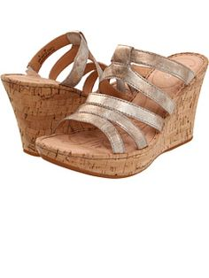 5a25672b0a2 Women s Sandals · Born at 6pm. Free shipping