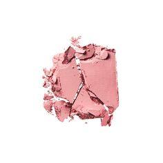 Shade for Fair Skin Blush Benefit in Dandelion
