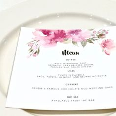 Free hints and tips on planning your wedding. We cover it all from your engagement invitations, save the date cards, hens and bucks party, bridal shower and wedding invitations suites. Buy now.
