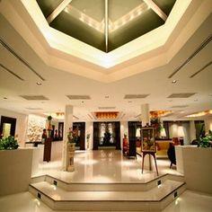 Siam Bayshore Resort And Spa Pattaya Thailand