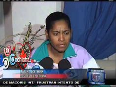 Dominicanos son sacados de casas por no poder pagar #NoticiasTelemicro #Video - Cachicha.com