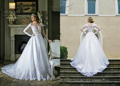 Vestido dos meus sonhos do estilista Fernando Peixoto