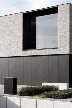 modern home design craftsman #Modernhomedesign