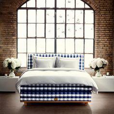 expensive-mattress-1216.jpg (skyword:373208)