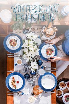 Schneekristall lässt sich wunderbar mit Variation Blau kombinieren 💙 Wie findet ihr diese tolle Tischinspo unserer Markenbotschafterin @Kathi Wörndl? 😍 Gemeinsam mit Kathi wurden wir vom charmanten Ambiente und der herzlichen Gastfreundschaft an einem beflügelnden Ort von Tauroa besonders inspiriert - dem Gästehaus Krenn in Pürgg ☺️ Foto by Patrick Langwallner #gasthauskrenn #tauroa #befluegelndeorte #gmundnerkeramik #handgefertigt #handmade #madeinaustria #schneekristall #winter…