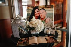 Britney + Ben | 6.6.15 | EC Foto | #nebraskabride #LNK #nebraskawedding #reception