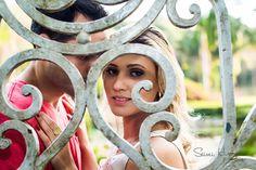 Seimi Hiraga Photography Fotógrafo de Casamento São Paulo | Casal | Pamella e Wellington