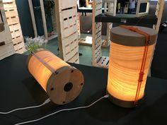 Plusmi #massmi #euroluce2017 #lightingspain #ximoroca